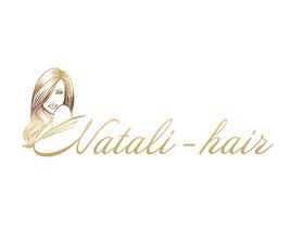 NATALI-HAIR