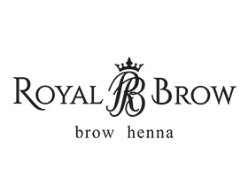 ROYAL BROW HENNA