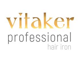 VITAKER (парикмахерское оборудование)