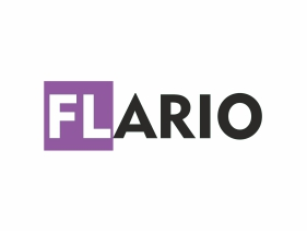 FLARIO