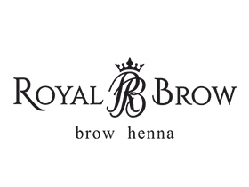 Royal Brow Henna