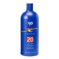 Iso I Color 20 Volume, 6% оксид, 945 мл