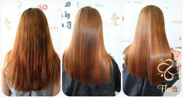 Маска для стимуляции роста волос с перцем