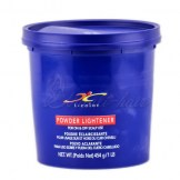 iso-i-color-powder-lightener-1-lbs-2